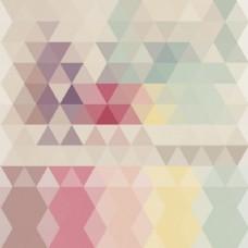 多边形的背景颜色