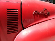Old_Ford_Truck_8517.JPG