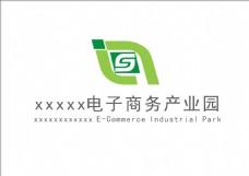 QSJ电子商务2