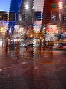 City_Life__11_.JPG