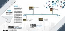 企业文化墙图片3