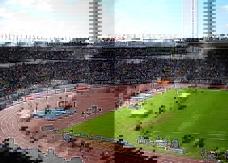 跟踪和field.jpg