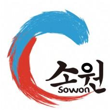 韩国化妆品LOGO