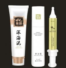 田七集团品牌