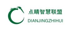 点睛智慧联盟logo
