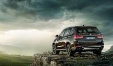 宝马BMW X5