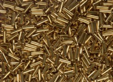 金属 铜管 背景图片