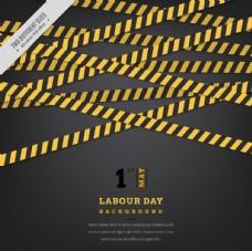 劳动节背景