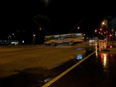 Night_Traffic_7843(1).JPG