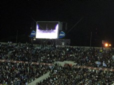 UruguayanSupporters4828JPG
