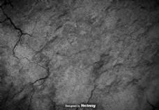 矢量裂缝混凝土结构