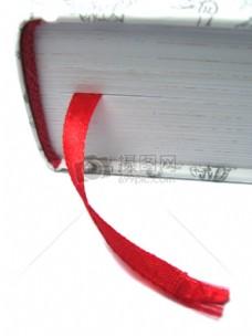 2 white_book