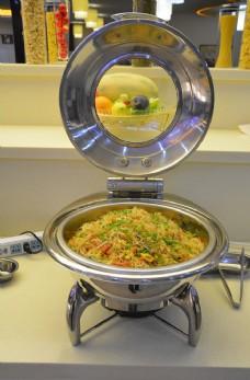 自助餐 米粉图片