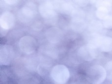 紫色 光点  梦幻 背景