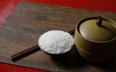 东北五常大米生米