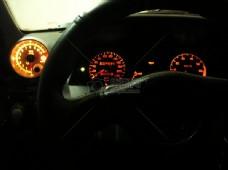 Renault_Clio__44_.JPG