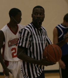 Basketball_8_6_089.jpg
