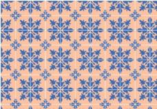 瓷砖镶嵌图案