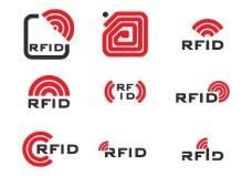 RFID标识