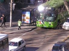 Montevideo__s_Traffic__14_.JPG