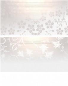 欧式 背景 底纹 古典 花纹