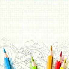 教育主题 等创意