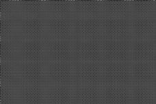 熱壓紋矢量圖形