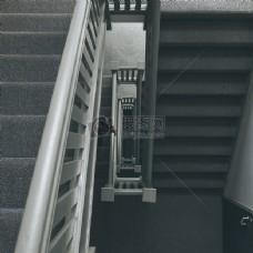 楼梯楼梯螺旋