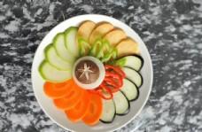 皇家大厨料理图片