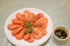 粤菜海鲜菜式图片