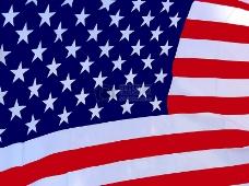 USA_Flag_0192(3_2).JPG